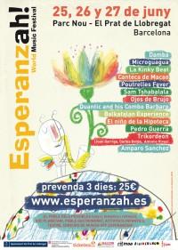 2010esperanzah