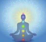 meditacionViky