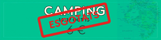 Camping6ESGOTAT